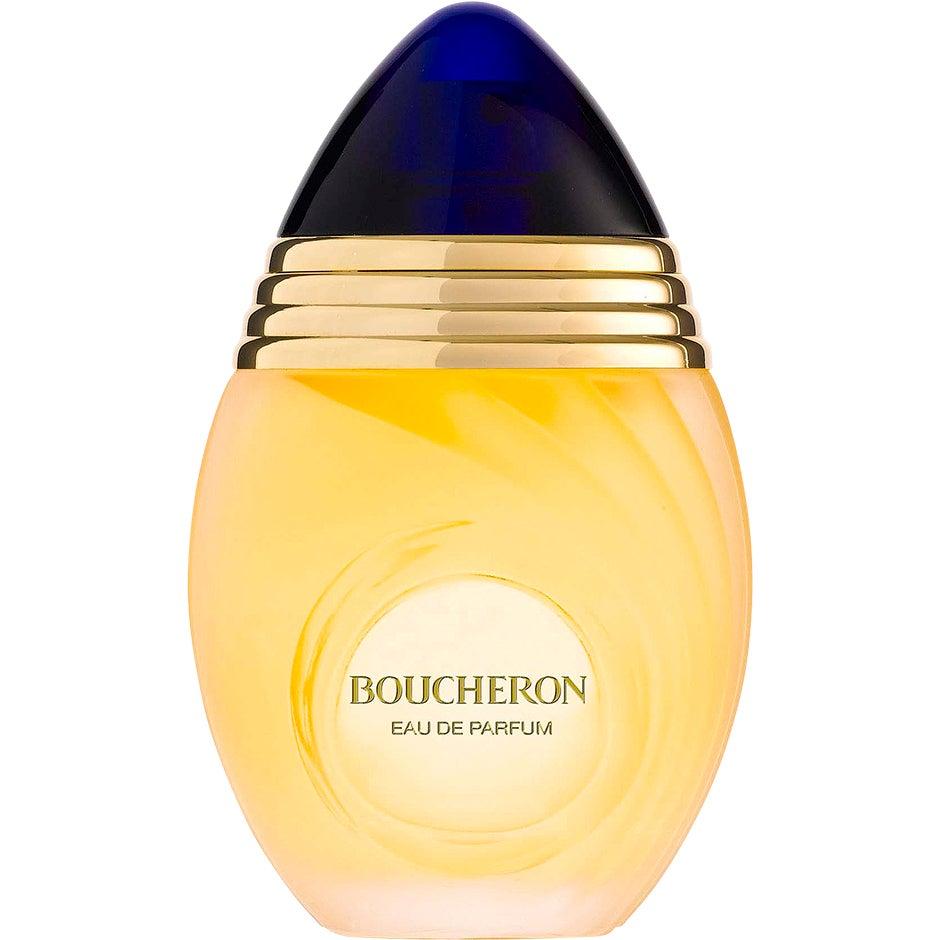 Boucheron Femme Classic Eau de Parfum, 50 ml Boucheron Parfym