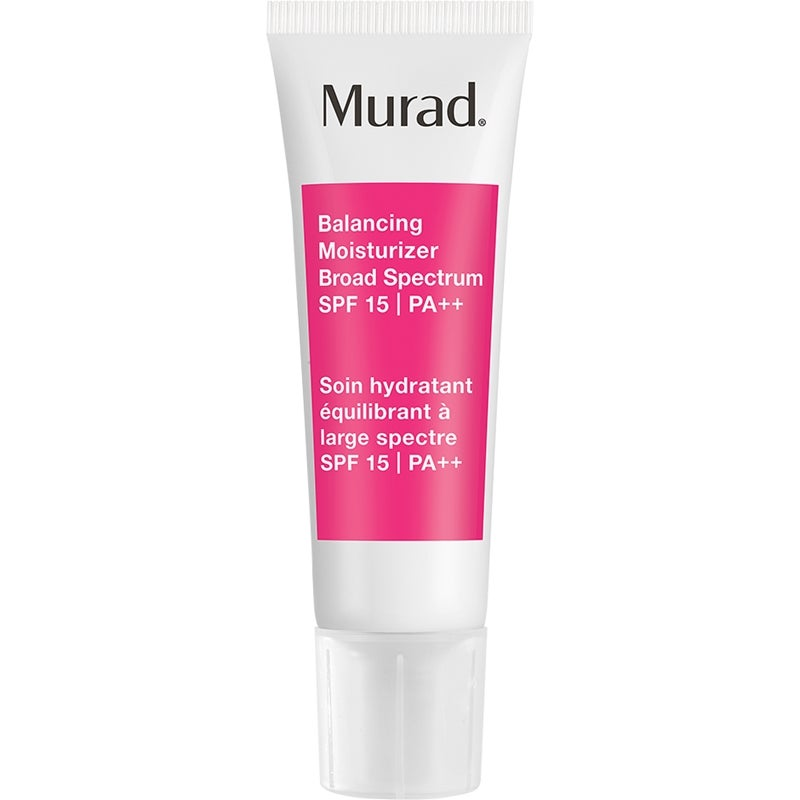 Murad Pore Reform