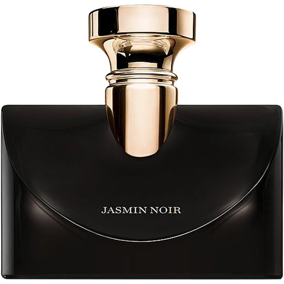 Bvlgari Splendida Jasmin Noir , 30 ml Bvlgari Parfym