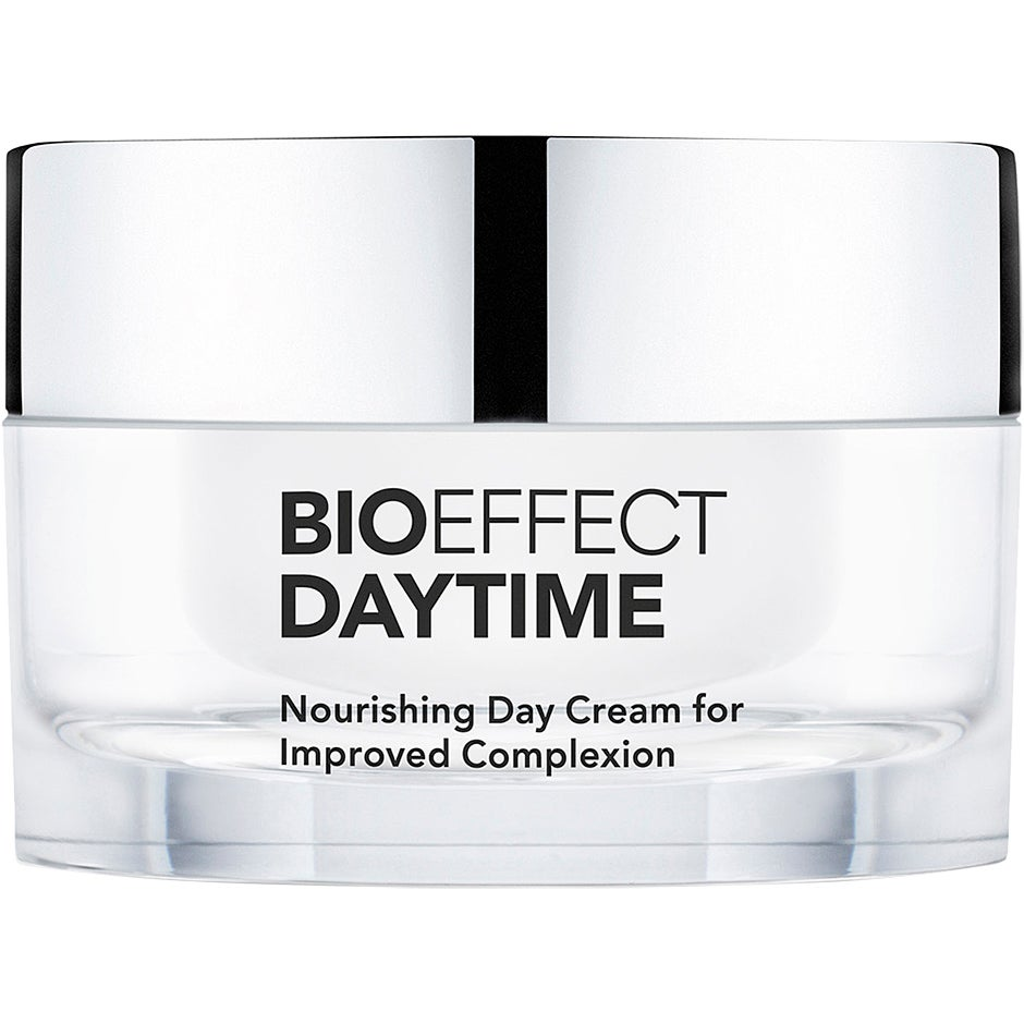 BIOEFFECT Daytime For Normal Skin, 50 ml Bioeffect Dagkräm