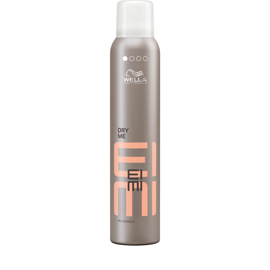 EIMI Dry Me, 180 ml Wella Torrschampo
