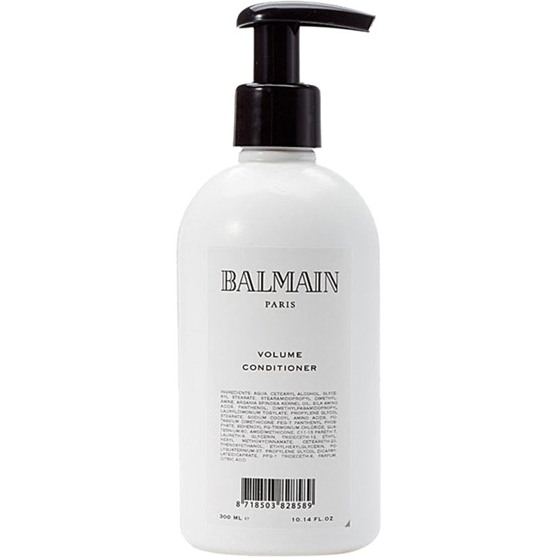 Balmain Hair Couture Volume Conditioner