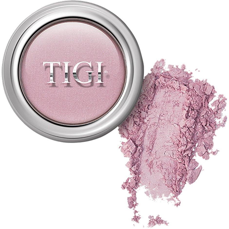 High Density Single Eyeshadow, Orchid Pink TIGI Cosmetics Ögonskugga