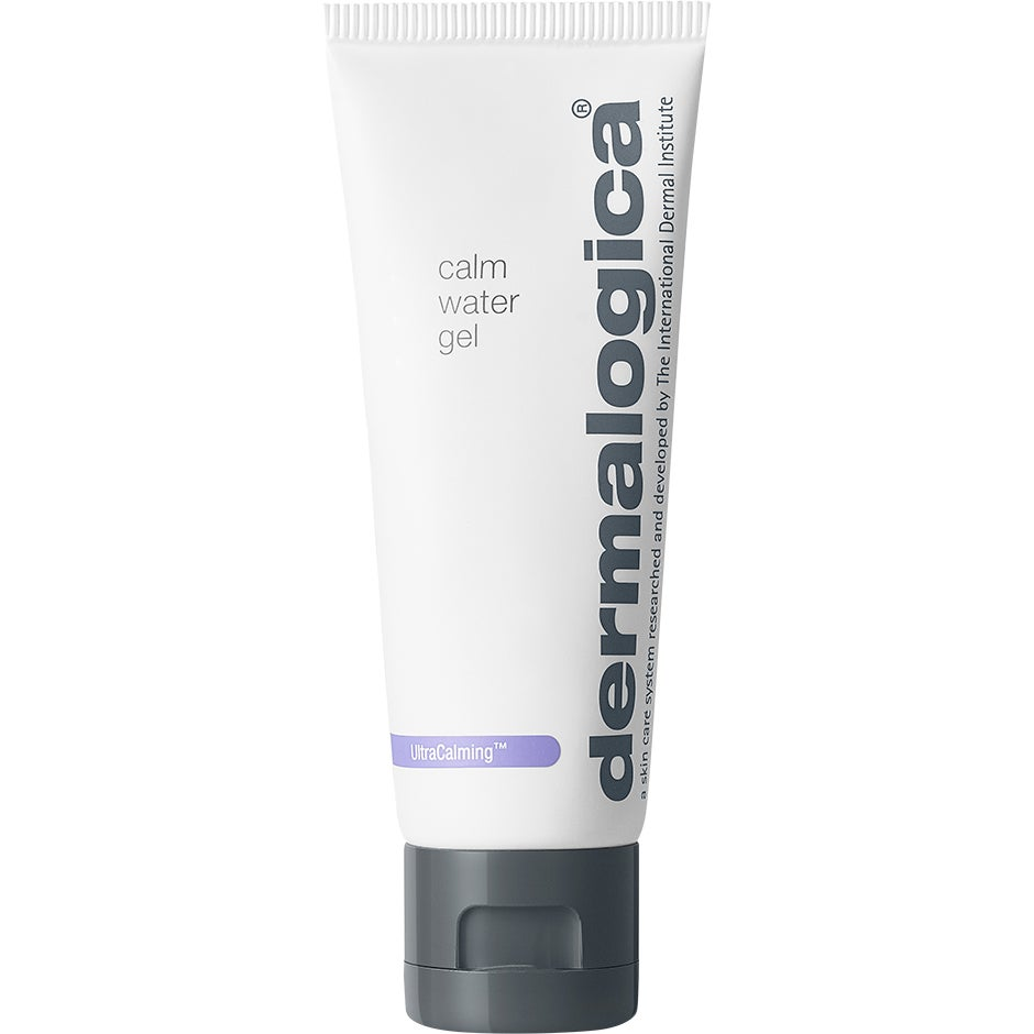 Dermalogica Calm Water Gel, 50 ml Dermalogica Dagkräm