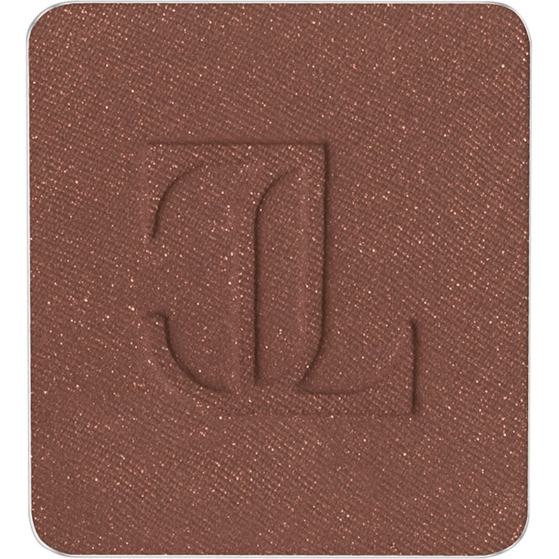 INGLOT JLo Freedom System Eye Shadow DS