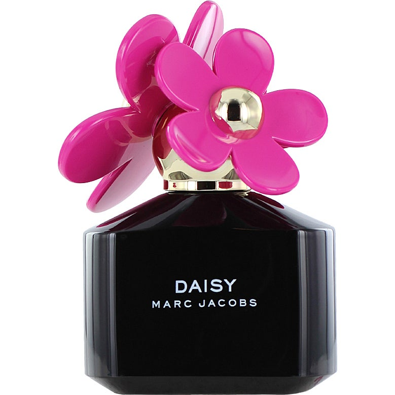 Daisy Hot Pink Edition EdP