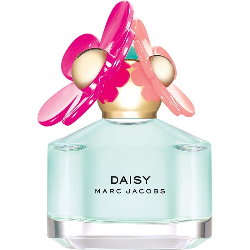 Daisy Delight EdT