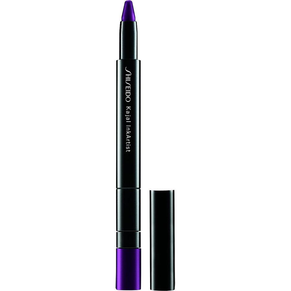 Shiseido Smk Kajal Inkartist, 05 Plum Blossom 1 g Shiseido Eyeliner