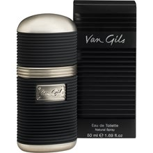 Strictly for Men EdT