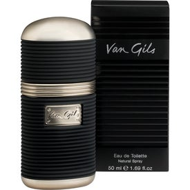 Van Gils Strictly for Men