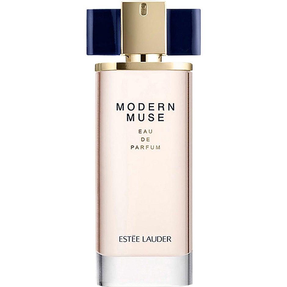 Modern Muse EdP 50ml Estée Lauder Parfym thumbnail