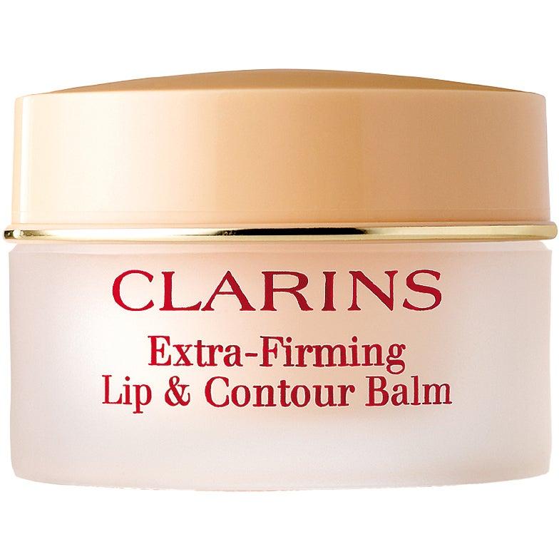 Clarins Extra-Firming Lip & Contour Balm, 15 ml Clarins Läppbalsam