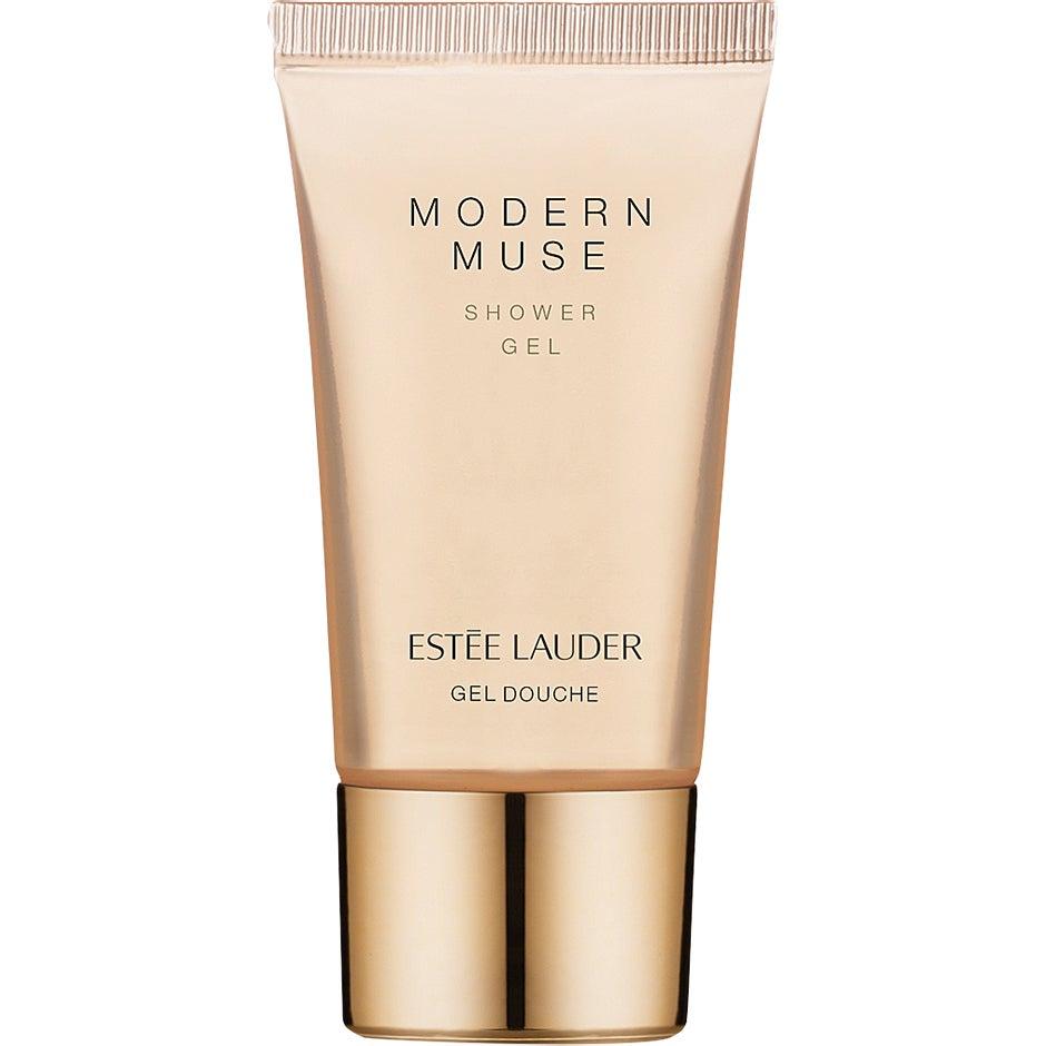 Estée Lauder Modern Muse Shower Gel, 200 ml Estée Lauder Duschcreme