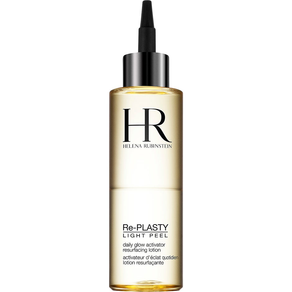 Helena Rubinstein Re-Plasty Light Peel Lotion, 150 ml Helena Rubinstein Ansiktsvatten