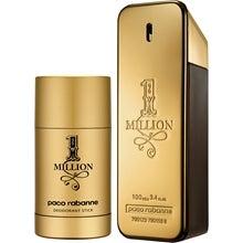 billig one million parfym