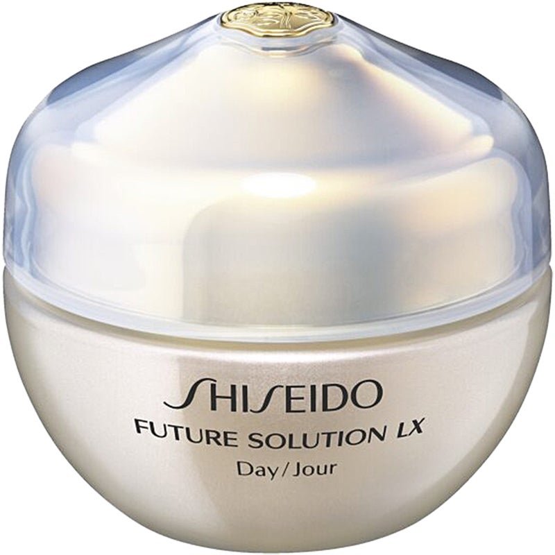 Future Solution LX DayCream SPF 15 50 ml