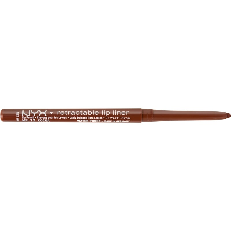 NYX Professional Makeup Mechanical Lip Pencil