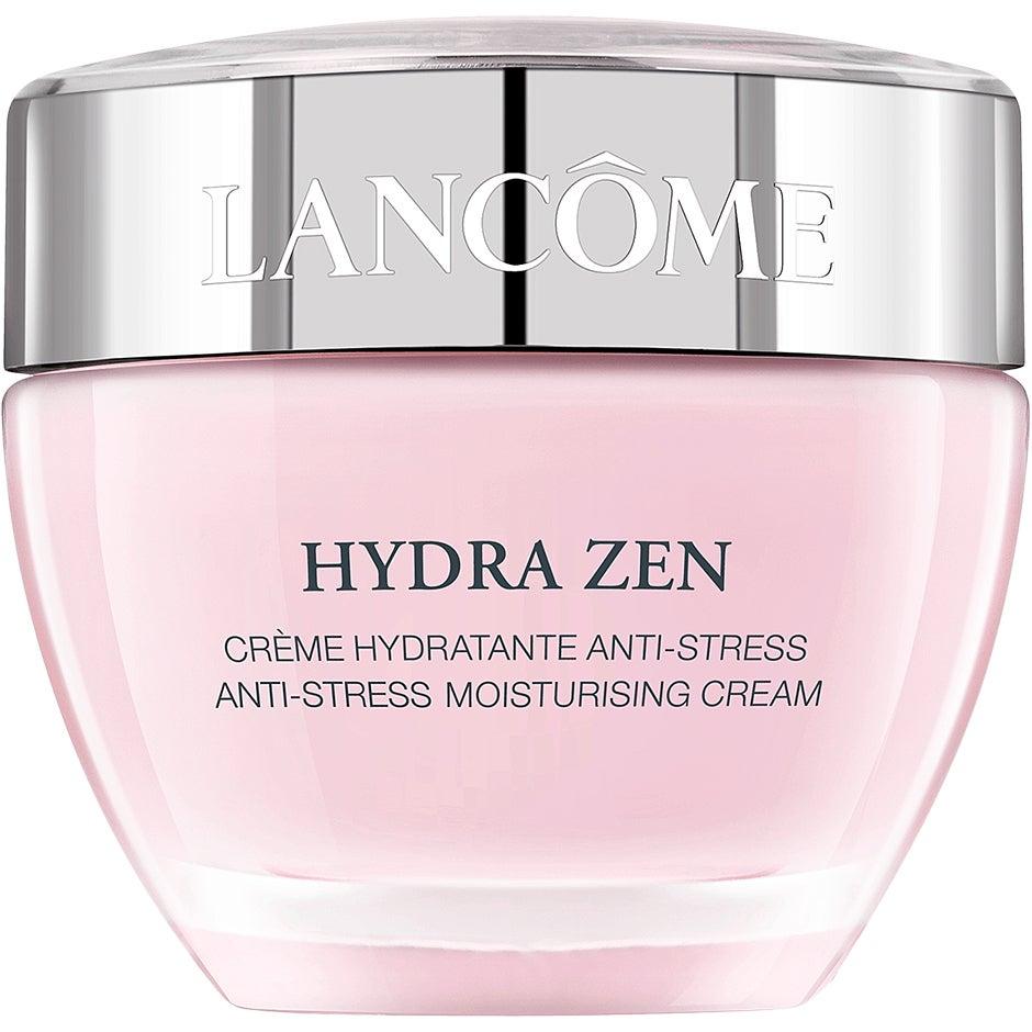 Lancôme Hydra Zen Neurocalm Cream, 50 ml Lancôme Dagkräm