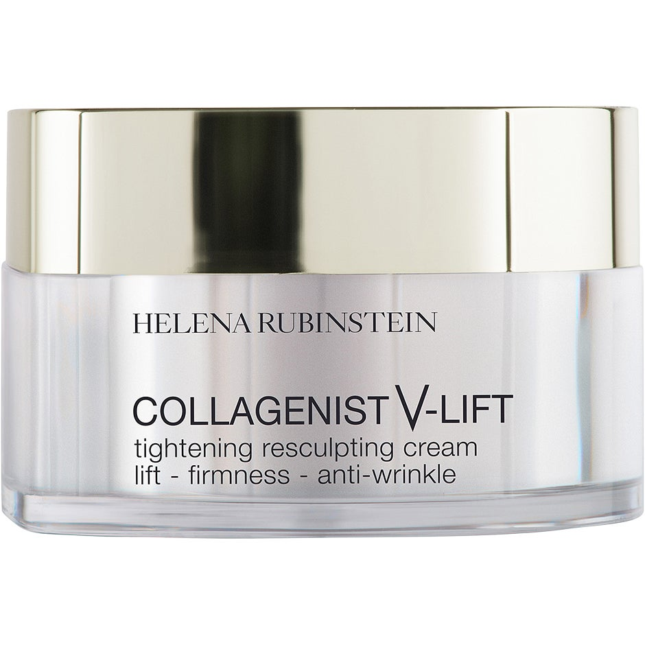 Helena Rubinstein Collagenist V-Lift Cream Normal Skin, 50 ml Helena Rubinstein Dagkräm