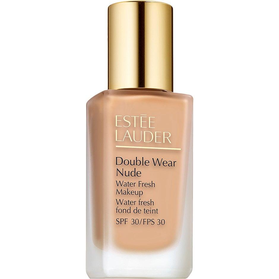 Estée Lauder Double Wear Nude Water Fresh Makeup, 30 ml Estée Lauder Foundation