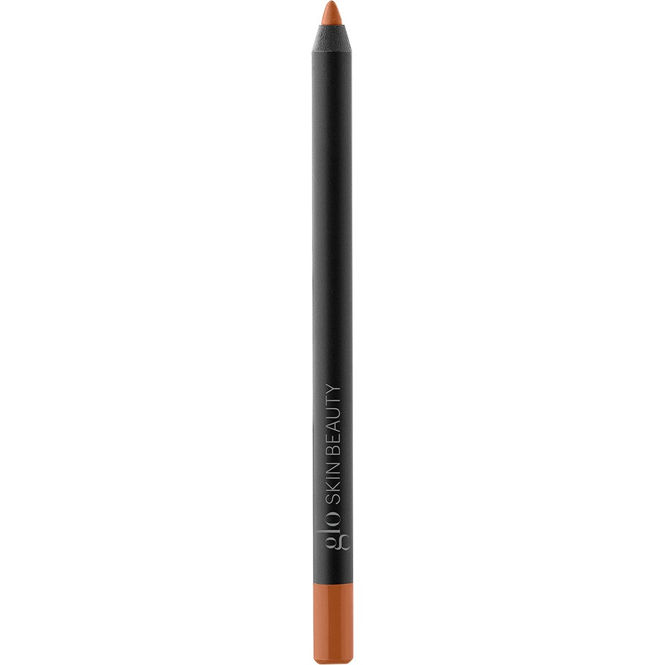 Precision Lip Pencil, 1.1 g Glo Skin Beauty Läppenna