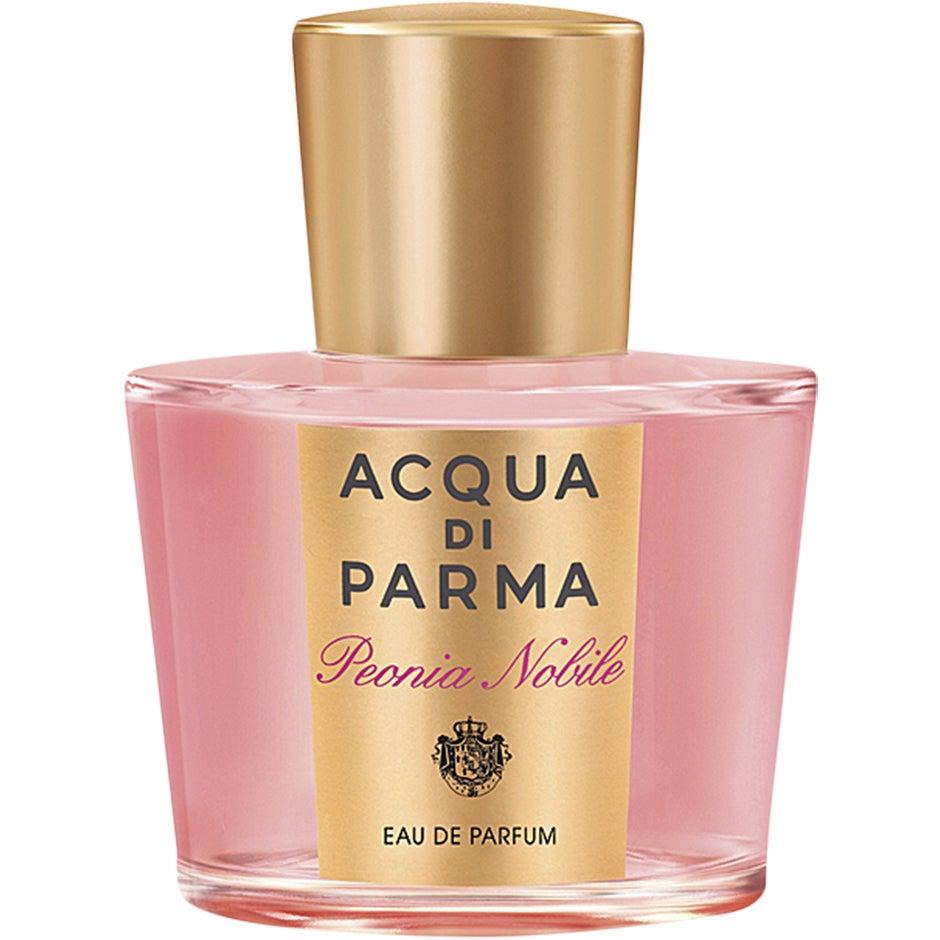 Peonia Nobile Acqua Di Parma Parfym thumbnail