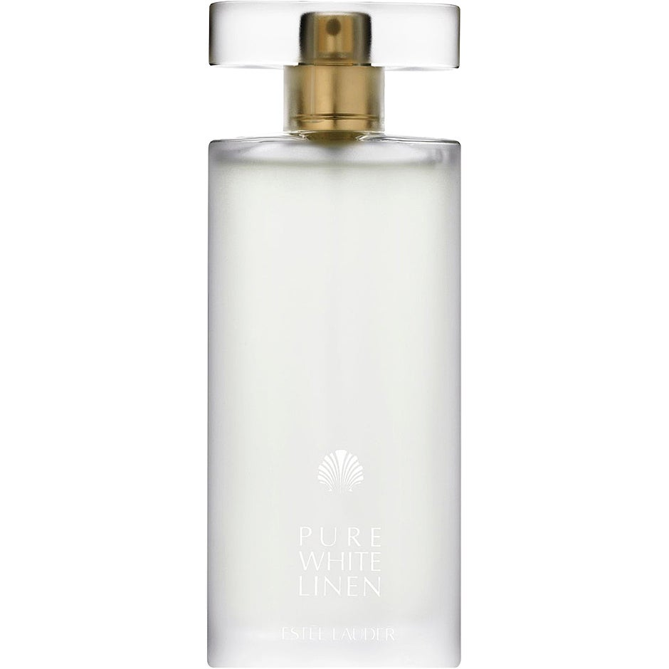 Estée Lauder Pure White Linen , 50 ml Estée Lauder Parfym
