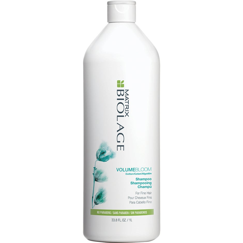 Biolage 1000ml Matrix Shampoo