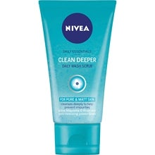 Nivea Daily Essentials Anti-Blemish