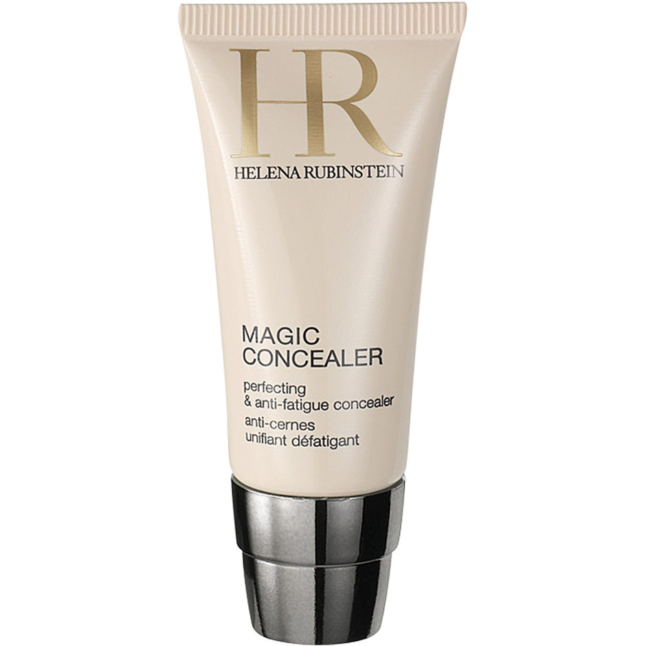 Magic Concealer 15ml Helena Rubinstein Concealer