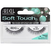 Soft Touch Lash