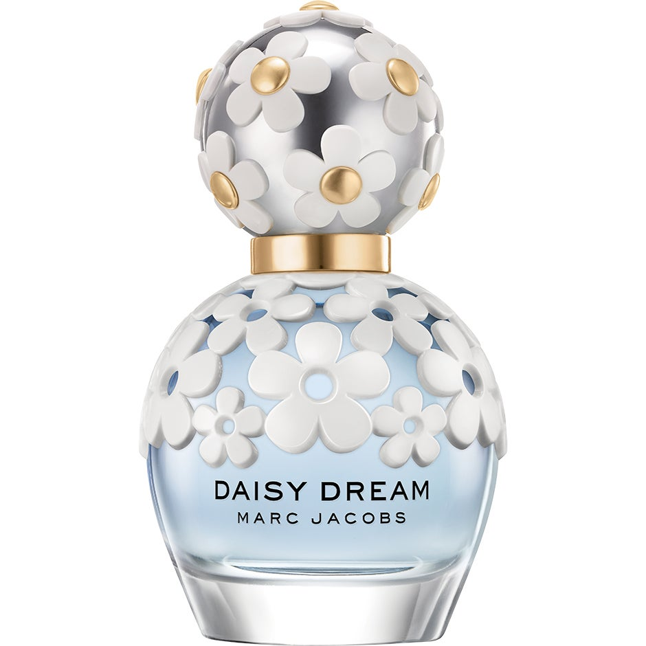 Marc Jacobs Daisy Dream EdT, 50 ml Marc Jacobs Parfym
