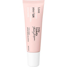 Indy Beauty Perfect Gloss Lip Shine