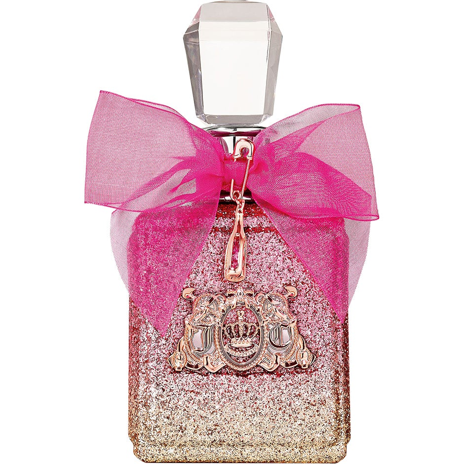 Viva La Juicy Rosé, 100ml Juicy Couture Parfym