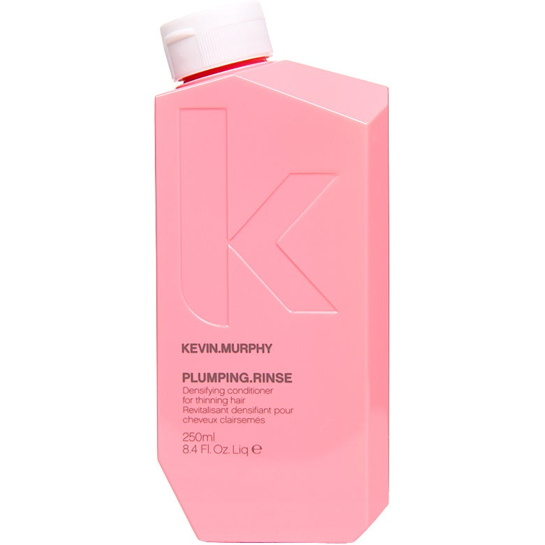 Kevin Murphy Plumping Rinse, 250ml Kevin Murphy Conditioner - Balsam