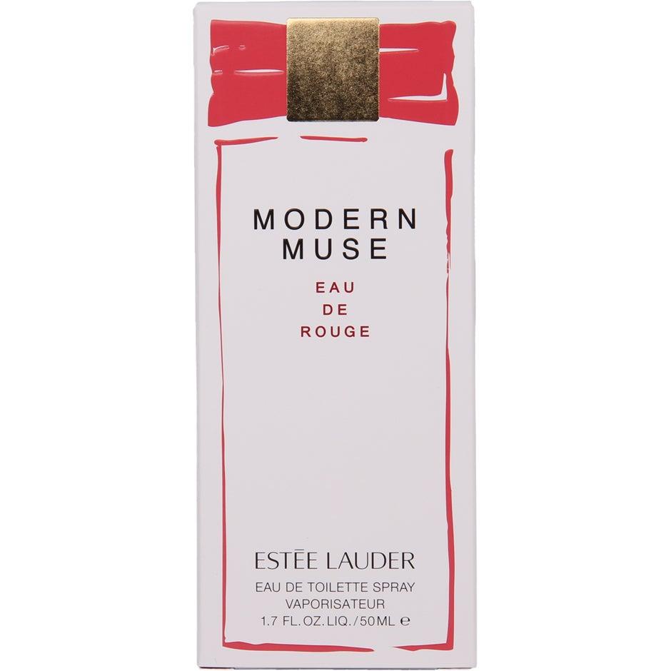 Modern Muse Eau de Rouge 50ml Estée Lauder Parfym thumbnail