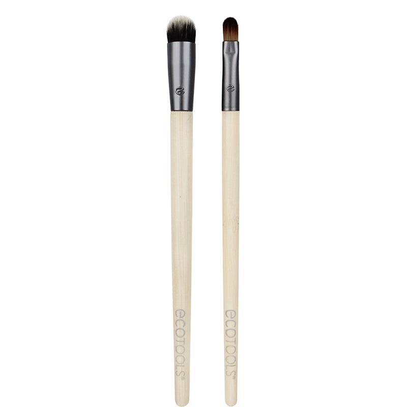 Eco Tools Ultimate Concealer Duo