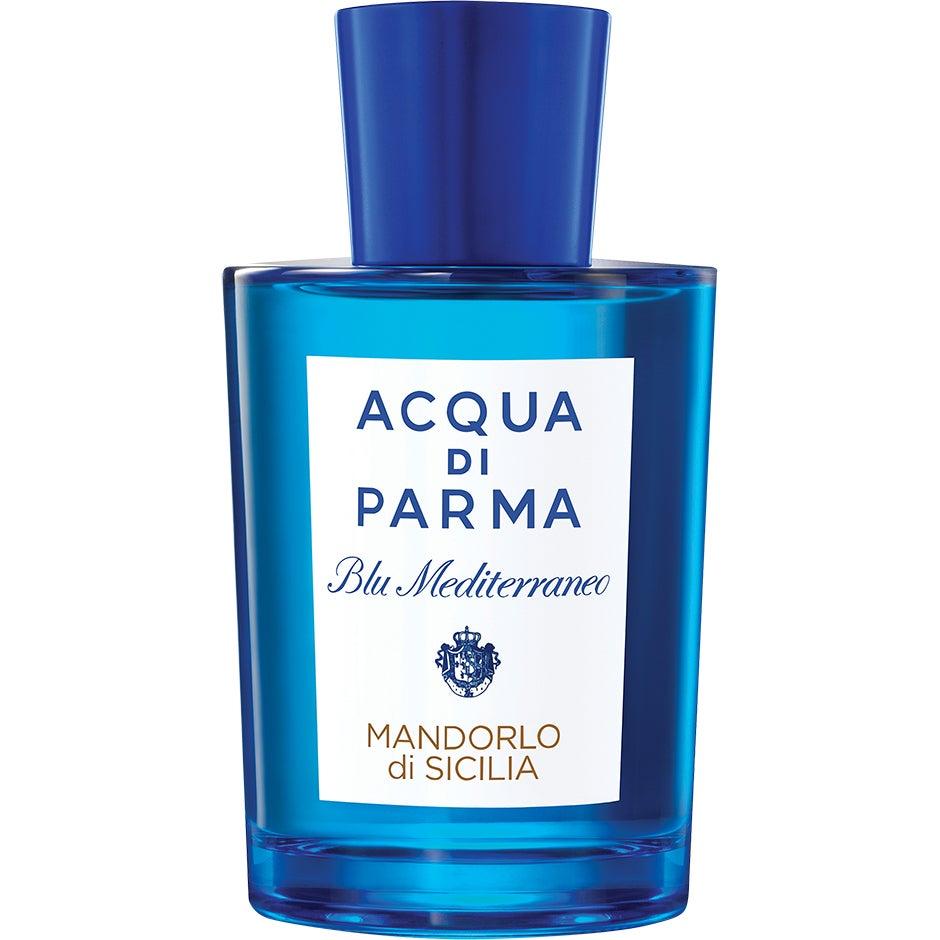 Acqua di Parma Blu Mediterraneo Mandorlo Di Sicilia EdT, 75 ml Acqua Di Parma Parfym