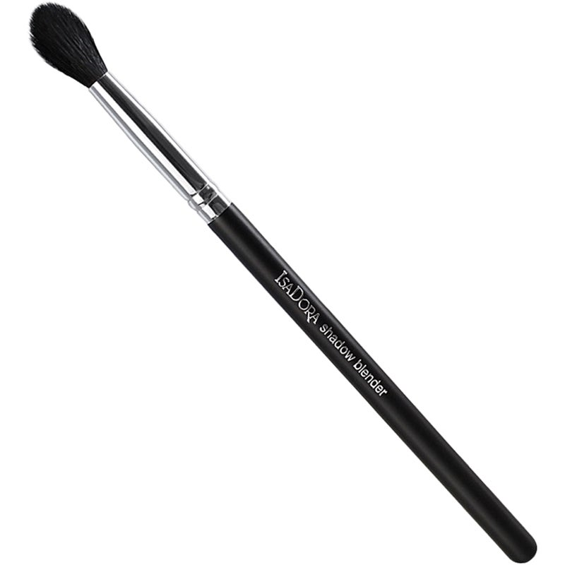 IsaDora Shadow Blender Brush