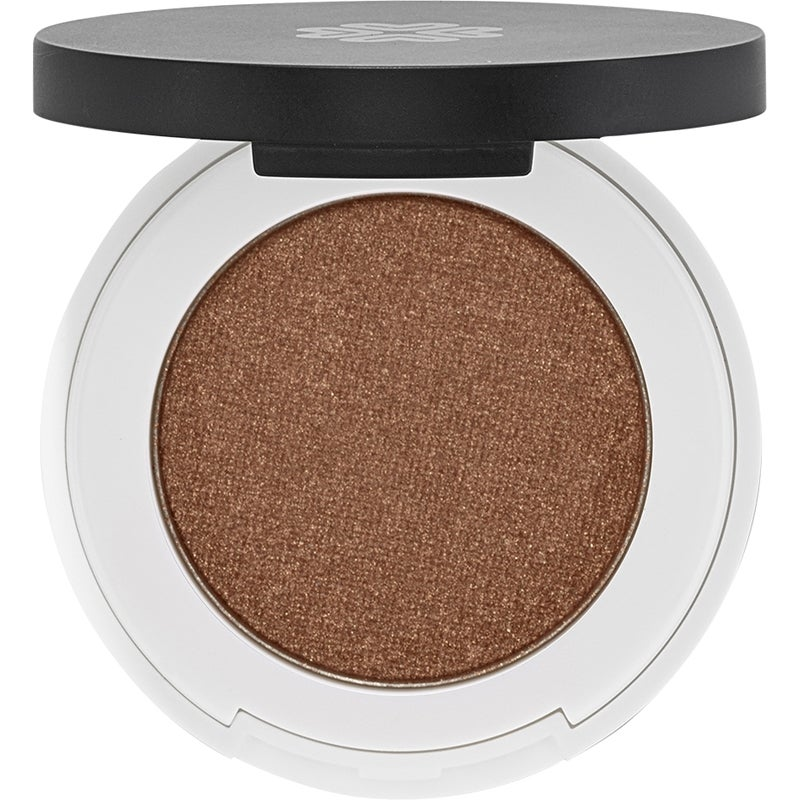 Pressed Eye Shadow 2g Brassed Off
