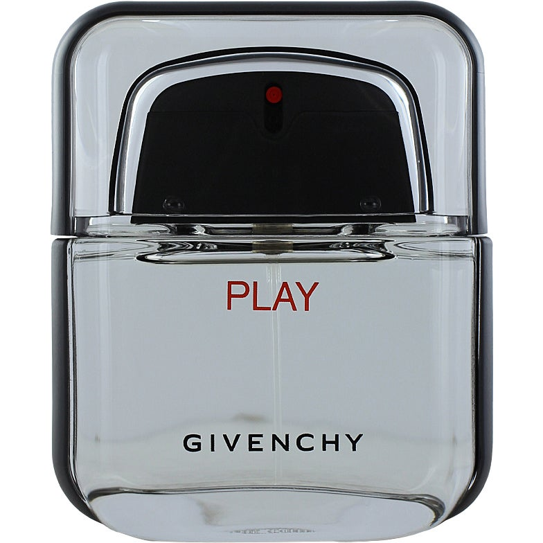 Play For Him EdT