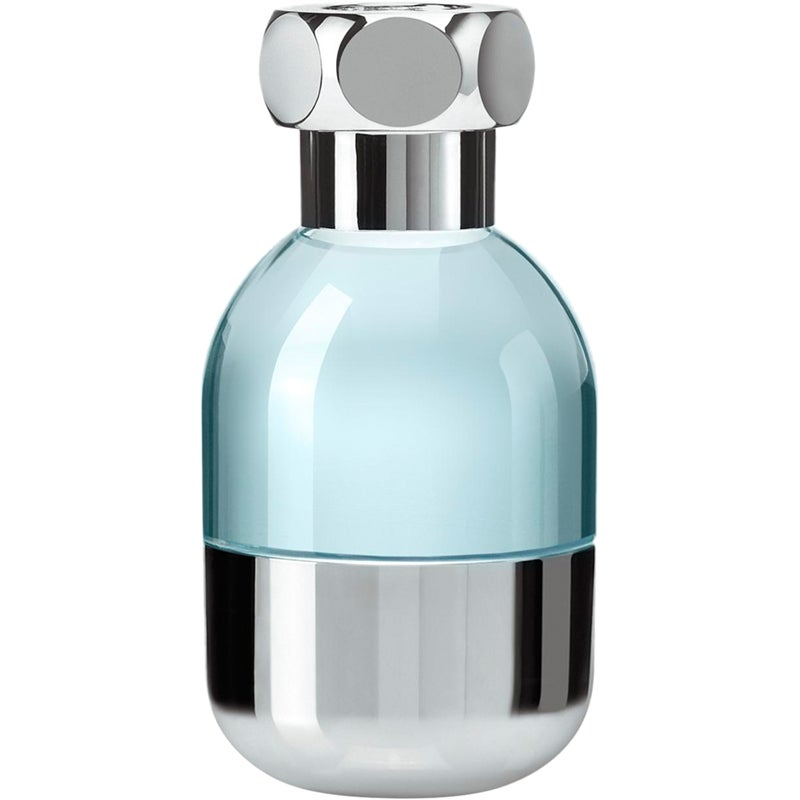 Hugo Boss Hugo Element EdT