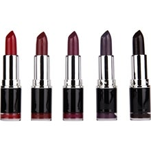 Freedom Makeup London Pro Lipstick Kit