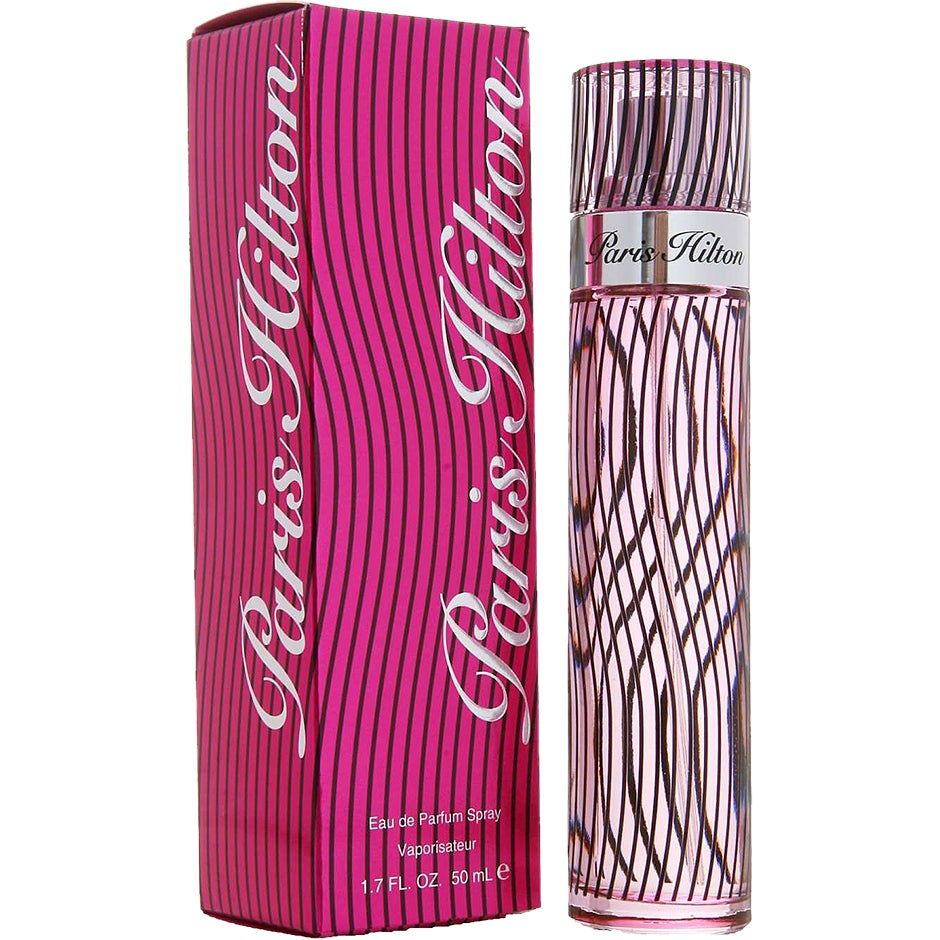 Paris Hilton , 50 ml Paris Hilton Parfym