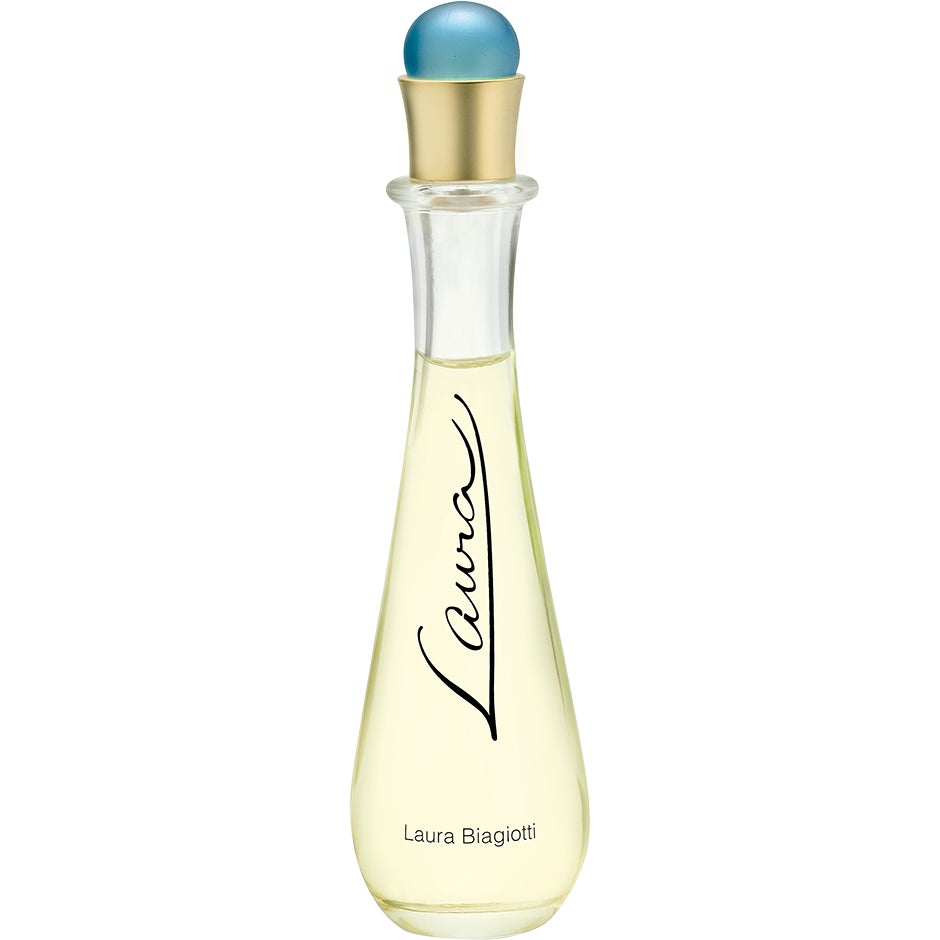 Laura Biagiotti - Laura EdT EdT 25ml