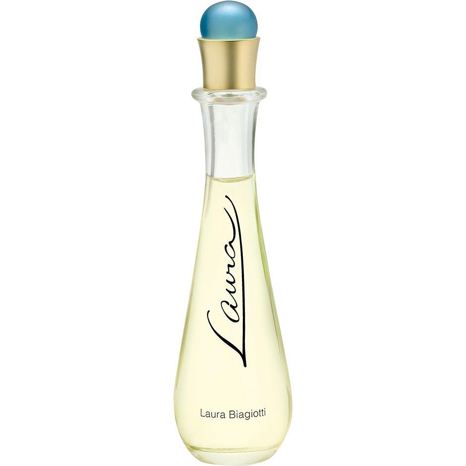 parfym snabb leverans