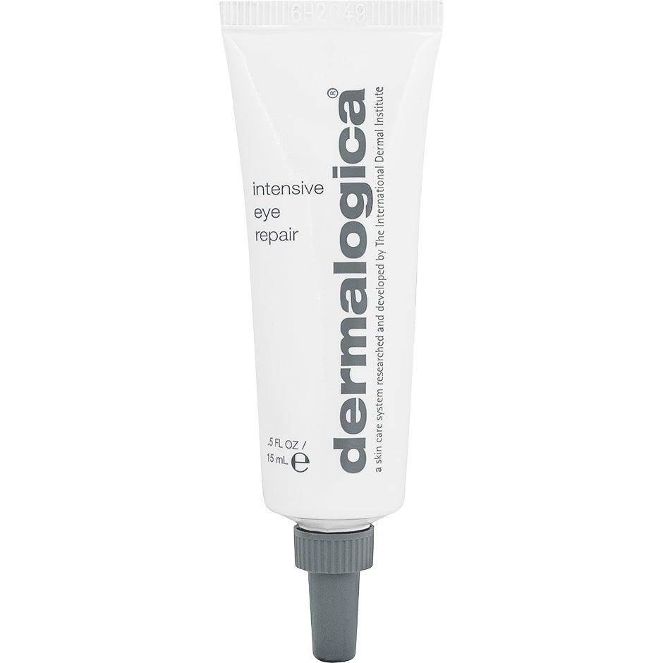 Dermalogica Intensive Eye Repair, 15 ml Dermalogica Ögonkräm