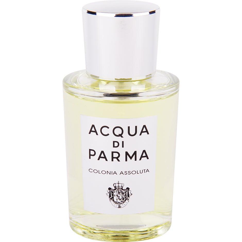 Colonia Assoluta EdC 50ml Acqua Di Parma Parfym thumbnail