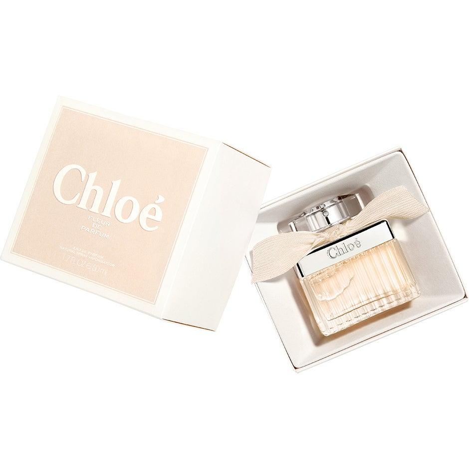 Chloé Fleur De Parfum , 50 ml Chloé Parfym