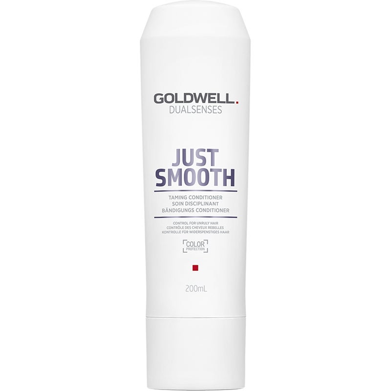 Goldwell Dualsenses Just Smooth